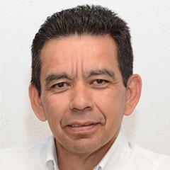 Marco Velázquez Zambrano