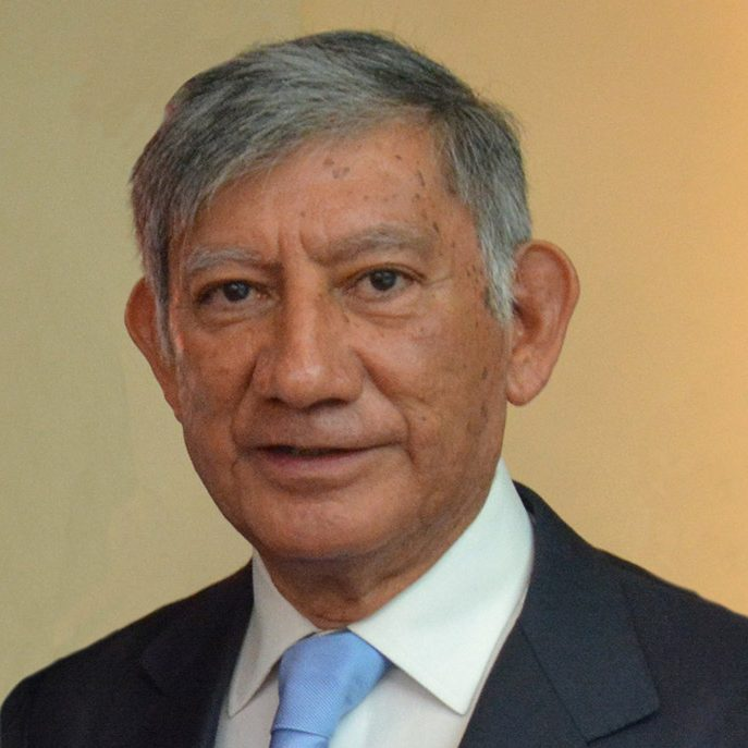 Adolfo-Zamora