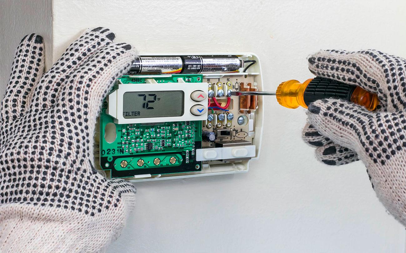 uso-y-aplicacion-de-componentes